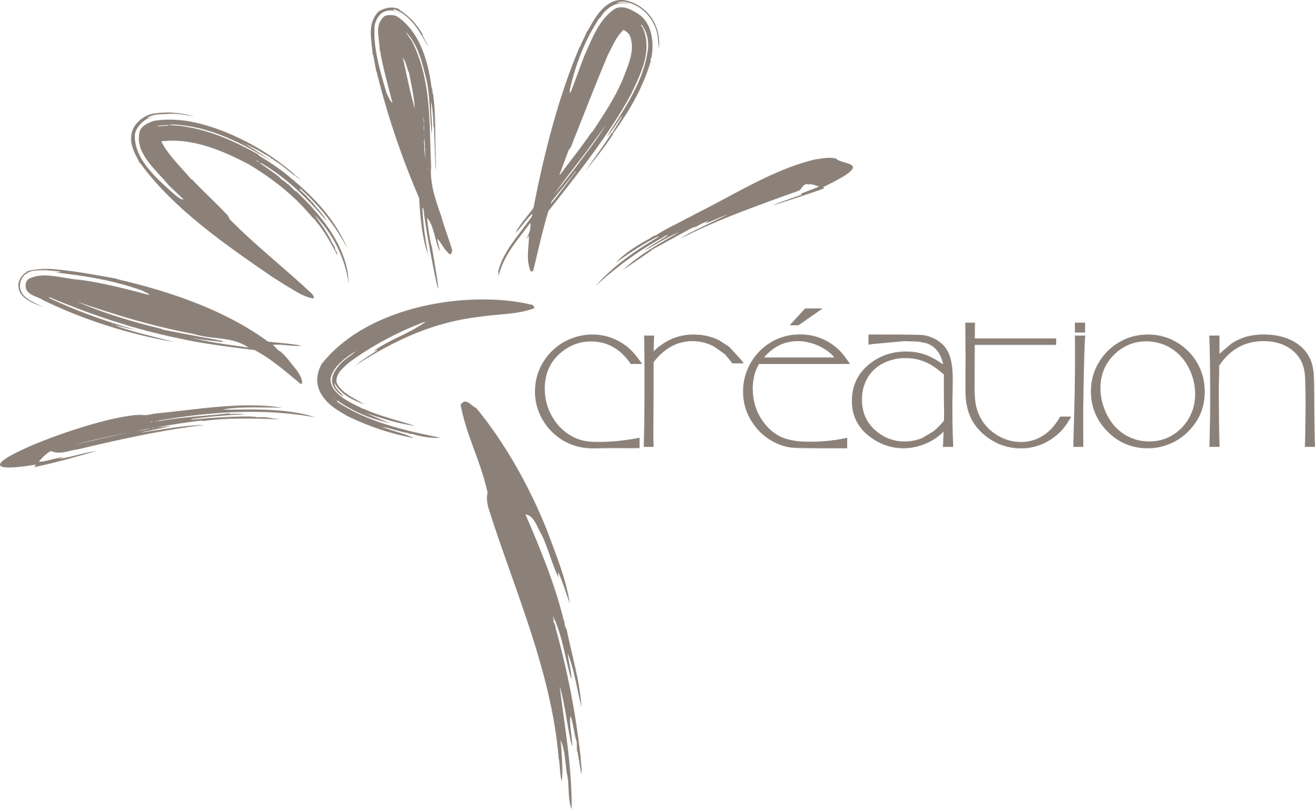 creation-logo-carre