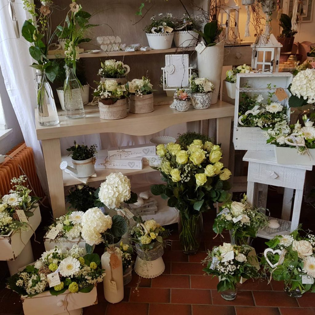 arrangement-floral